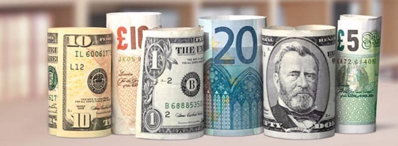 Divisa capital forex review