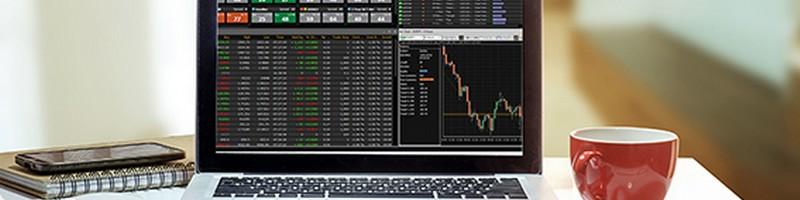 La Mejor Cuenta de Trading Islamica | AvaTrade
