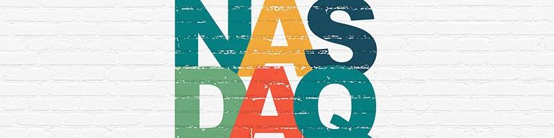 Calendario Nasdaq.Nasdaq 100 Ndx Como Operar Con Indice Nasdaq En El 2019