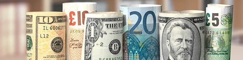Invertir en divisas forex