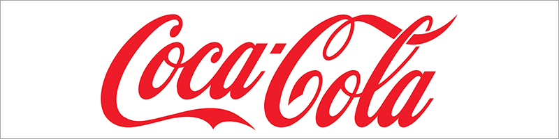 acciones coca cola