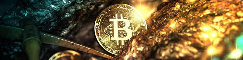 btc markets segr robinet bitcoin 43